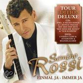 Einmal Ja - Immer Ja (Deluxe Editio