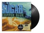 Copper Blue -Hq-