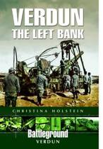 Verdun- The Left Bank