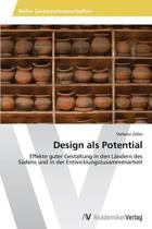 Design ALS Potential