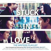 Stuck In Love
