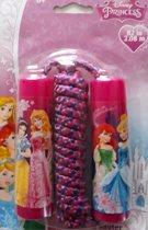 Disney Princess Springtouw
