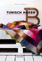 Tunisch Haakboek