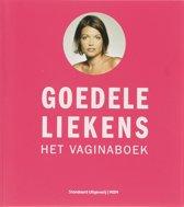 Het Vaginaboek