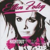 Nightout/ Spirit Of..