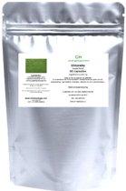 Chinaherbage Voedingssupplementen Chlorella - 180 Capsules - Voedingssupplement Superfood