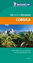 De Groene Reisgids - De Groene Reisgids - Corsica