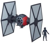 Star Wars Episode VII Tie Fighter - First Order Special Forces