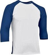 Honkbal Ondershirt