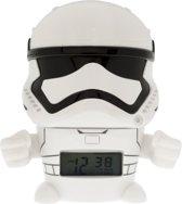 BulbBotz - Star Wars Stormtrooper - Alarm Klok