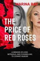 The Price of Red Roses