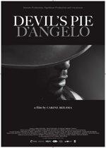 Devil's Pie - D'Angelo (dvd)