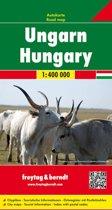 FB Hongarije