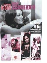 Romy Schneider: The Things Of Life (D) (dvd)