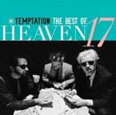 Temptation: The Best of Heaven 17