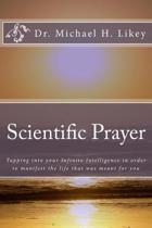 Scientific Prayer