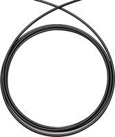 RX Smart Gear Hyper Springtouw - Zwart - 244 cm kabel