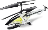 Silverlit M.I. Hover - RC Helikopter