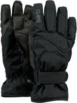 Barts Basic Skigloves - Winter Handschoenen - M / 8.0 - Black