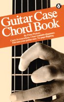 Guitar Case Chord Book
