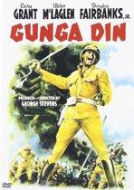 Gunga Din (dvd)