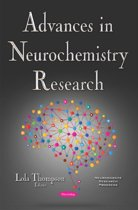 Advances in Neurochemistry Research