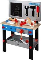 Janod Brico'kids - DIY magnetische werkbank