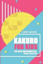 Kakuro for Kids