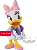Katrien Mini Figuur - Disney 'Fluffy Puffy' Mini Figuur