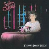 Strange Day In Berlin -Lt