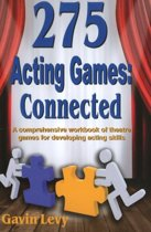 275 Acting Games -- Connected