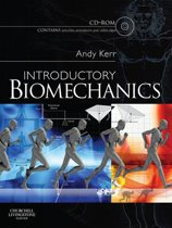 Introductory Biomechanics E-Book