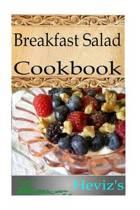 Breakfast Salad Recipes