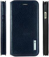 Pierre Cardin Book Case iPhone 6 / 6s - Groen