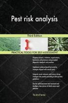 Pest Risk Analysis