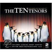 Ten Tenors 2Cd