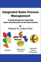 Integrated Sales Process Management