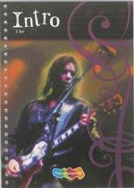Intro 3HV + DVD