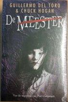 De Meester  / 1 En 2 De Val