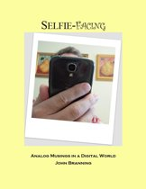 Selfie-Facing