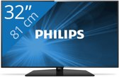 Philips 32PHS5301 - HD ready tv