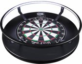 Target darts corona vision - dartbord verlichting