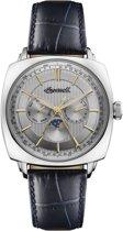 Ingersoll Mod. I04101 - Horloge