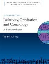 read Equilibrium Structural Parameters