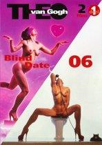 Blind Date/06