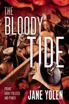 The Bloody Tide