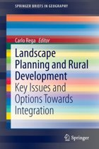 Landscape Planning and Rural Development