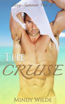 The Cruise (Sexy Summer Vol. 3)