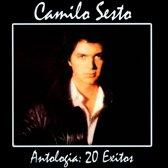 Antologia: 20 Exitos