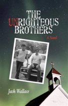 The Unrighteous Brothers